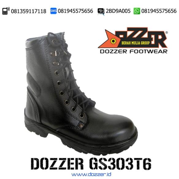 GS303T6-Sepatu-PDL-TNI-Sepatu-PDL-Delta-Sepatu-PDL-Polri-dozzer