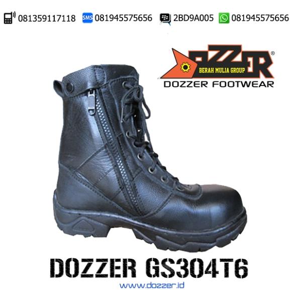 GS304T6-Sepatu-PDL-Magnum-Sepatu-PDL-TNI-asli-Sepatu-PDL-Kopassus-dozzer