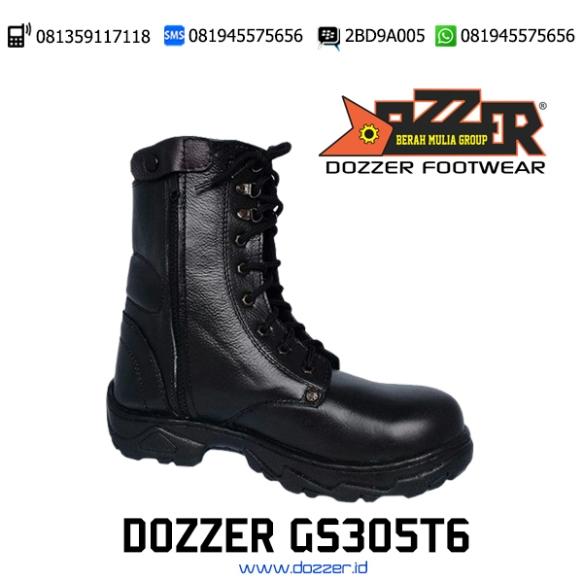 GS305T6-sepatu-septi-kings-jual-sepatu-boot-safety-daftar-harga-sepatu-safety-king-jual-sepatu